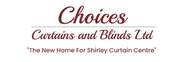 Choices Curtains and Blinds Ltd in Chandler's Ford